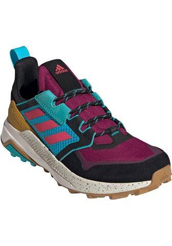 adidas TERREX »TRAIL MAKER« Turistiniai batai