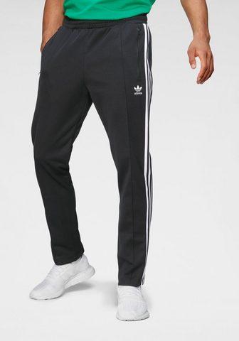 adidas Originals Sportinės kelnės »BECKENBAUER TRACKPAN...