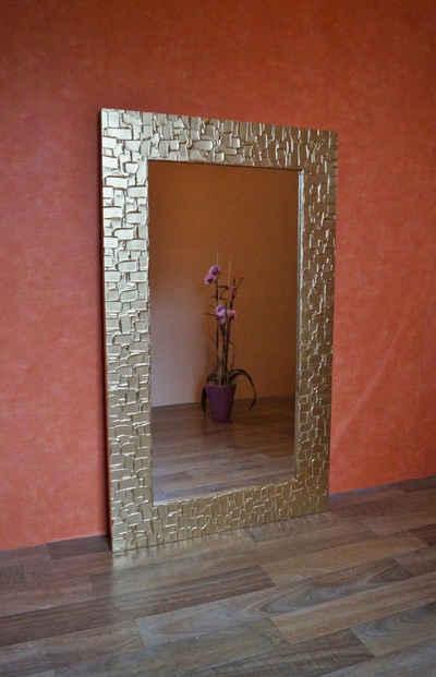 Bilderdepot24 Wandspiegel