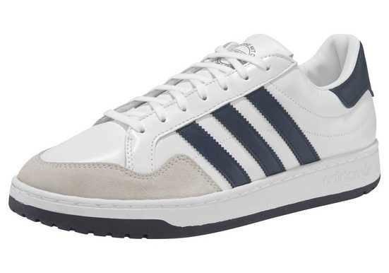 adidas Originals »TEAM COURT« Sneaker