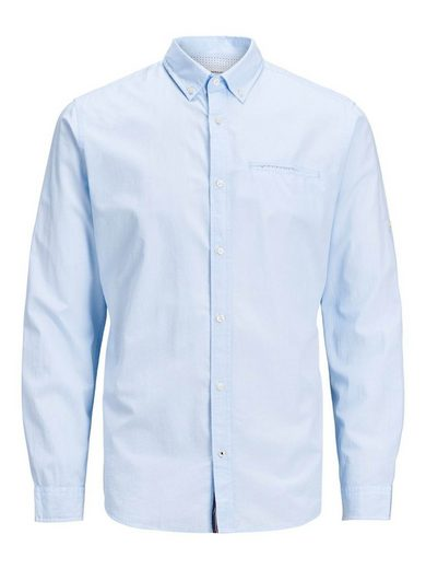 Jack & Jones Langarmhemd