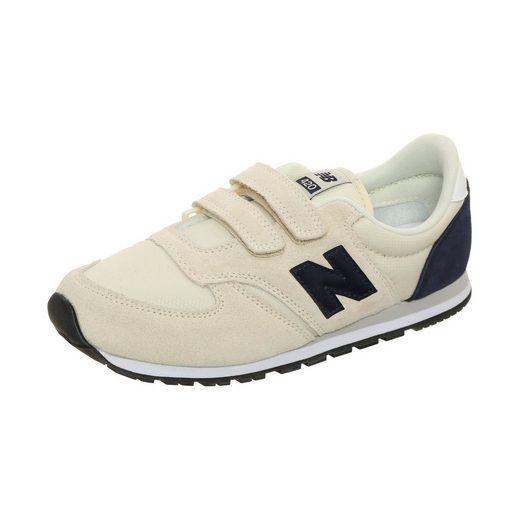 New Balance »Yv420-M« Sneaker