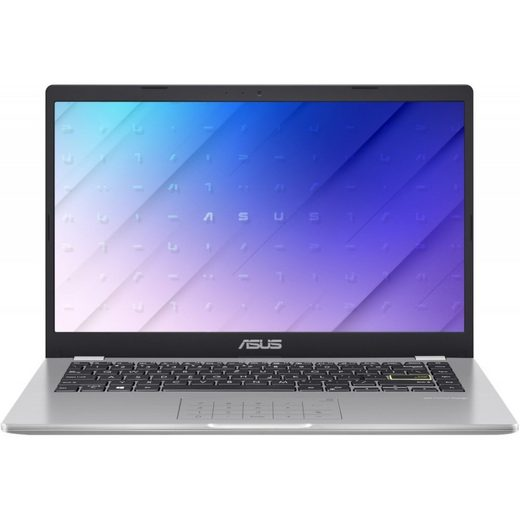 Asus VivoBook E410MA-EK505T Notebook 8GB/256GB SSD/Intel UHD 605/Pentium N5030 Notebook (35,56 cm/14 Zoll, Intel Pentium, UHD-Grafik 605, 256 GB SSD)