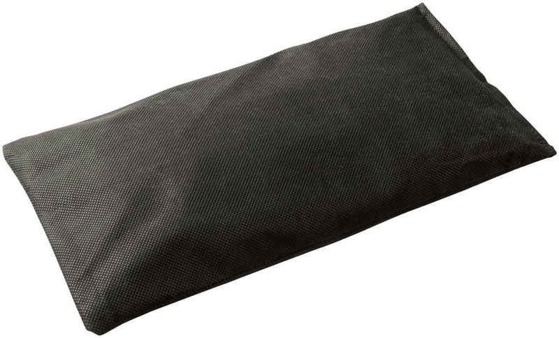 WALSER Duftbeutel, 1-tlg., für Autos gegen modrige Gerüche, 500g