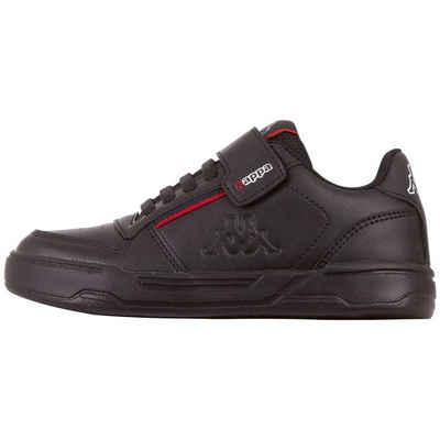 Kappa »MARABU II KIDS« Sneaker auch in Erwachsenengrößen erhältlich