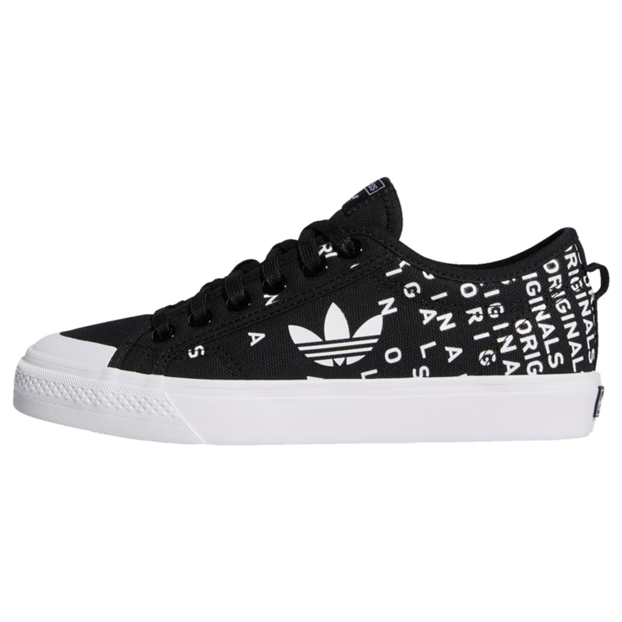 adidas Originals »Nizza Trefoil Schuh« Sneaker | OTTO