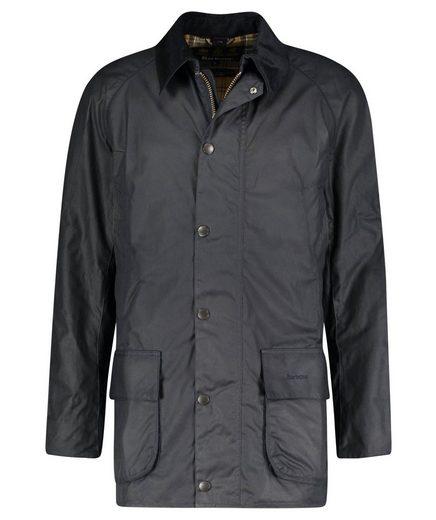 Barbour Fieldjacket »Herren Jacke«