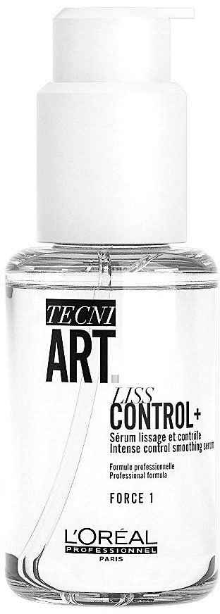 L'ORÉAL PROFESSIONNEL PARIS Glättungsbalsam »Tecni.Art Liss Control Plus«, bändigend