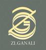 ZI.GANALI