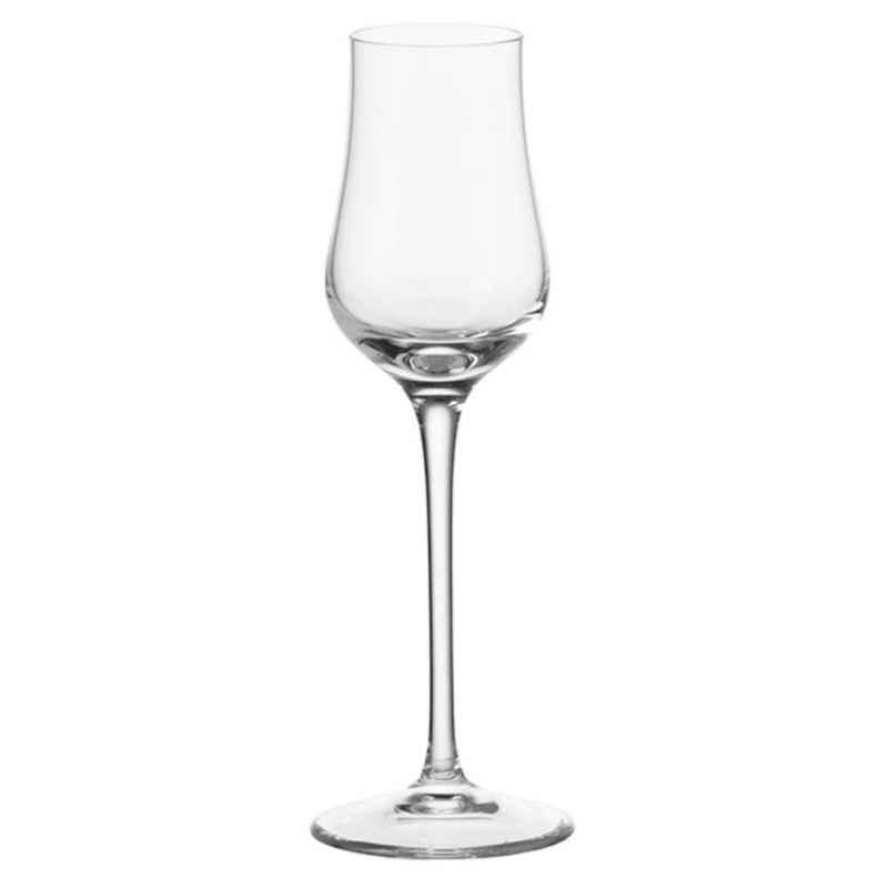 LEONARDO Grappaglas »Ciao+«, Glas