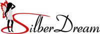 SilberDream