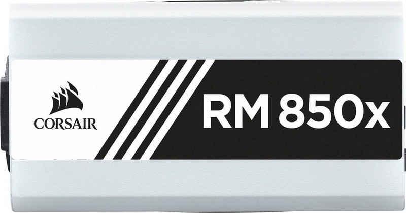 Corsair »RM850x« PC-Netzteil