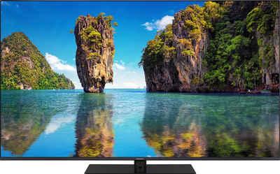 Panasonic TX-65HXW704 LCD-LED Fernseher (164 cm/65 Zoll, 4K Ultra HD, Smart-TV)