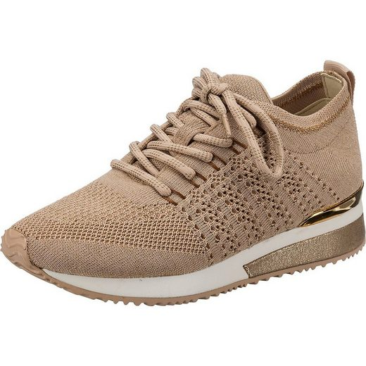 La Strada »Sneakers Low« Sneaker