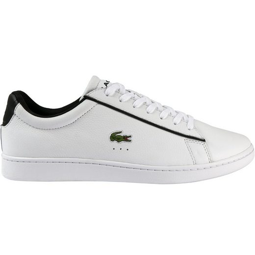 Lacoste »Lacoste Carnaby Evo Sneaker« Sneaker
