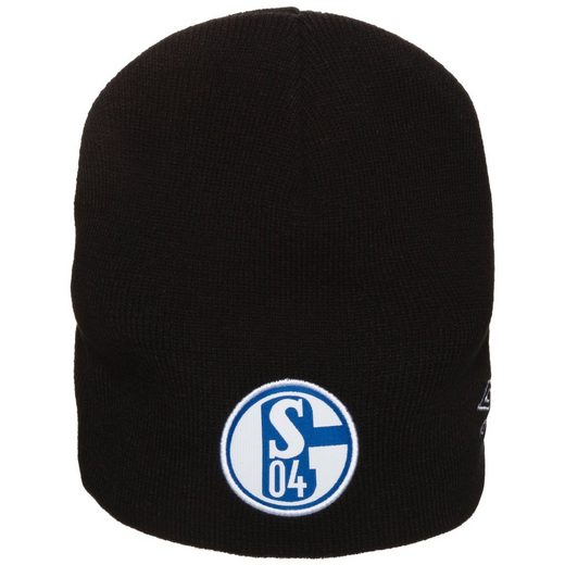 Umbro Beanie »Fc Schalke 04 Core«