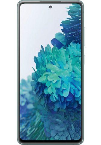 Samsung S20 FE (2021) Smartphone (164 cm/65 Zo...