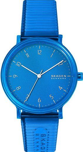 Skagen Quarzuhr »AAREN, SKW6602«