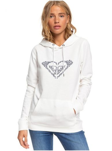 Roxy Hoodie »Shine Your Light«