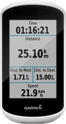 Garmin »Edge Explore« Navigationsgerät