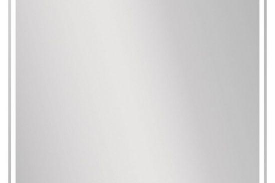 jokey Wandspiegel »New Paradiso IV«