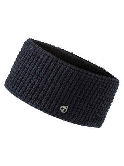 Ziener Stirnband »ILSE«