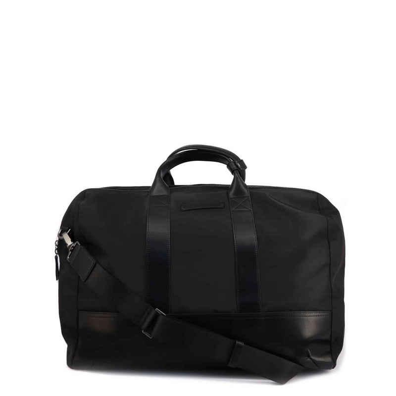 Emporio Armani Handtasche »Y4Q089_YMA9J«