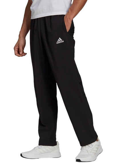 adidas Performance Jogginghose »ESSENTIALS STANFORD PANTS«