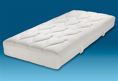 latexmatratze pure green malie online kaufen otto. Black Bedroom Furniture Sets. Home Design Ideas