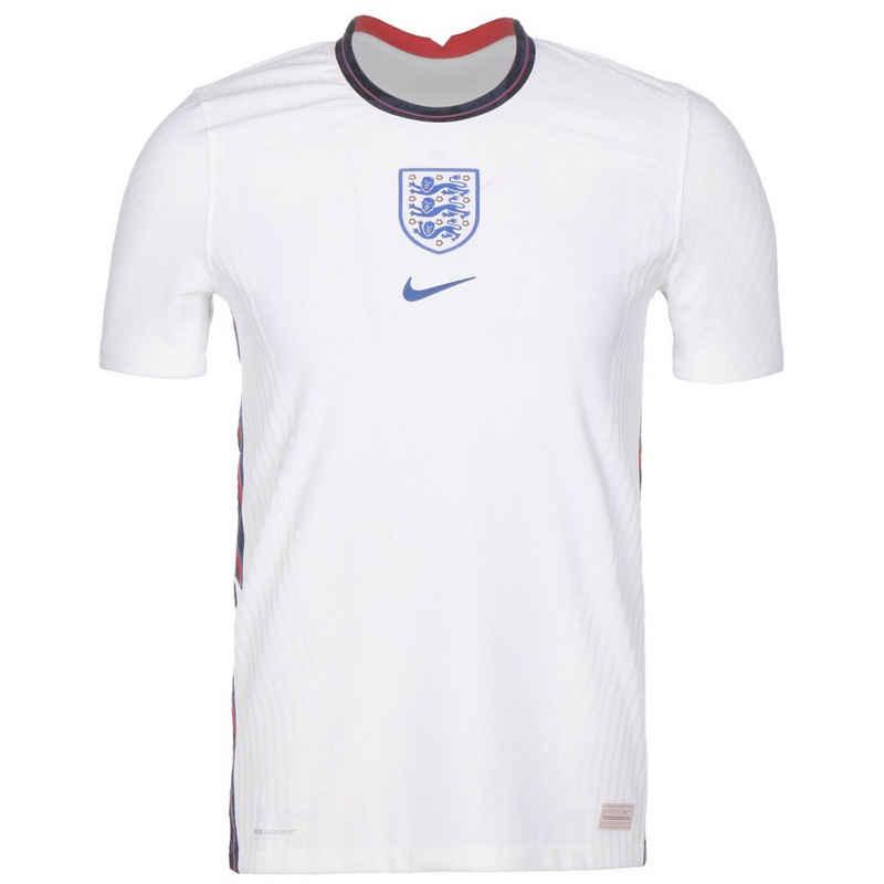 Nike Fußballtrikot »England Home Vapor Match Em 2021«