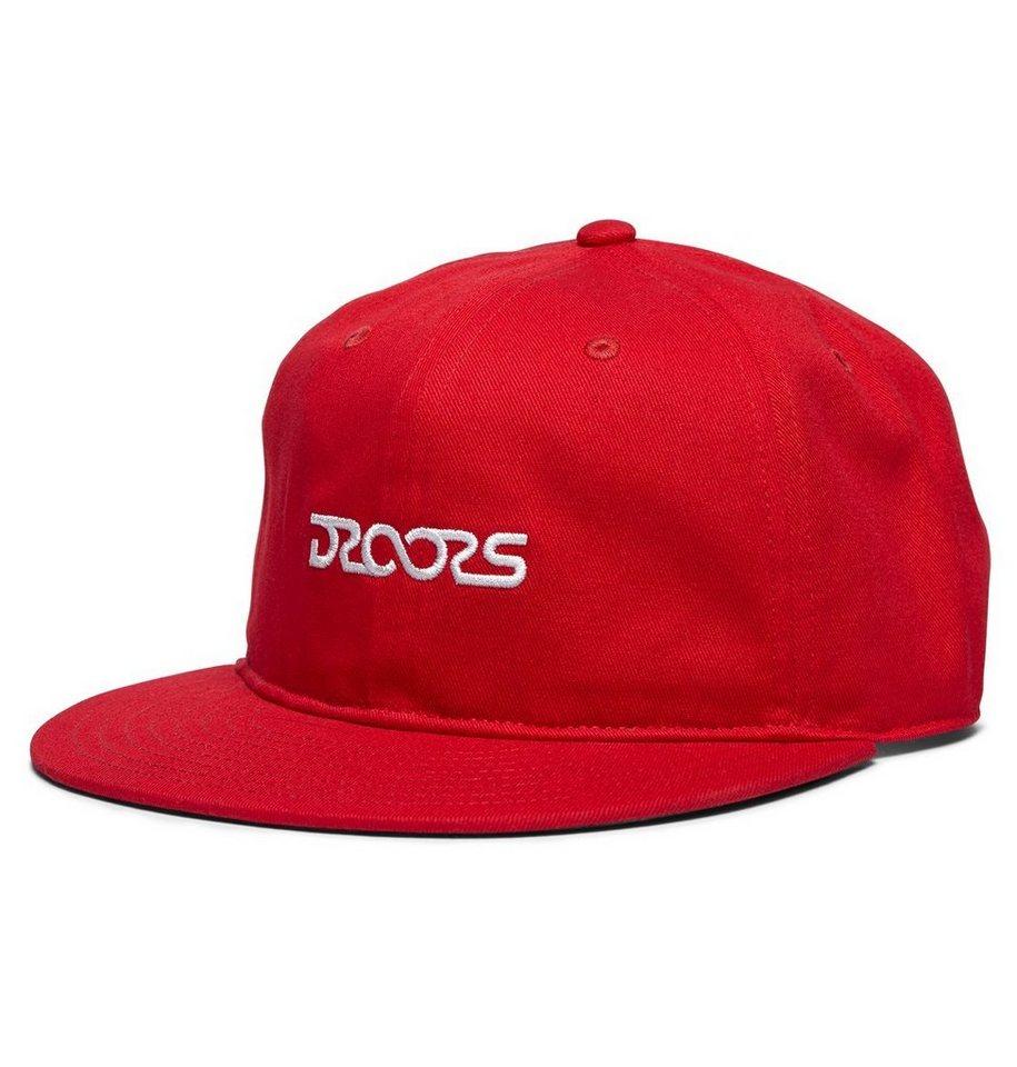 dc shoes -  Trucker Cap »Droors Infinity«