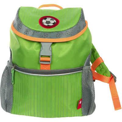 Sigikid Kindergartentasche »Rucksack groß, Kily Keeper«
