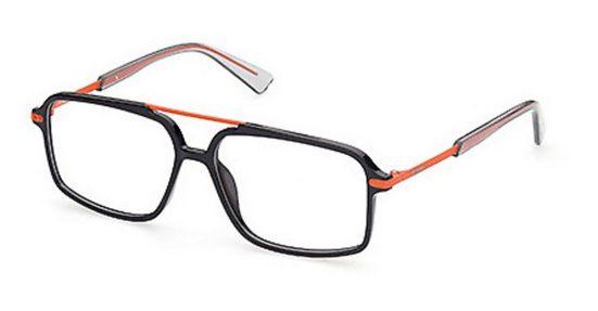 Diesel Brille »DL5405«