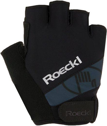 Roeckl Handschuhe »Nizza Handschuhe«
