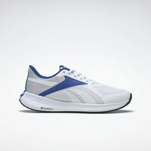 Reebok »Energen Run Shoes« Trainingsschuh