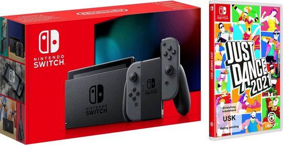 Neuer Nintendo Ds 2021
