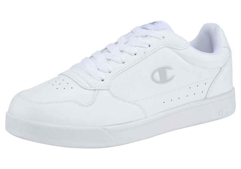 Champion »NEW COURT 2.0« Sneaker