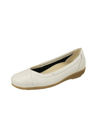 Natural Feet »Ballerina Christina« Ballerina in kla...