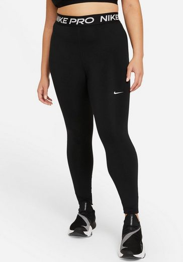 Nike Trainingstights »Nike Pro 365 Women's Tights«