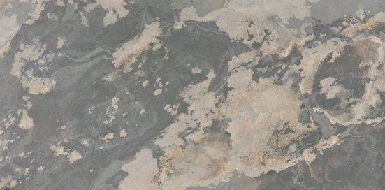 Slate Lite Dekorpaneele »EcoStone Rustique«, BxL: 61x122 cm, 0,74 qm, (1-tlg) aus Echtstein