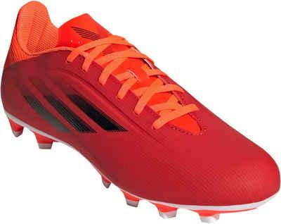adidas Performance »X SPEEDFLOW.4 FxG« Fußballschuh
