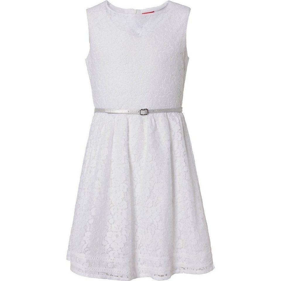 a-linien-kleid »kleid kurz - sweatkleider - unisex« online kaufen   otto