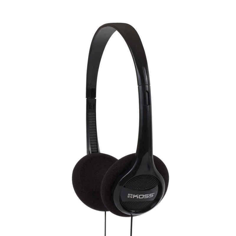 Koss »KPH7k - Portable, On Ear-« Kopfhörer