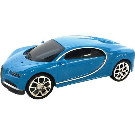 New Bright Spielzeug-Auto