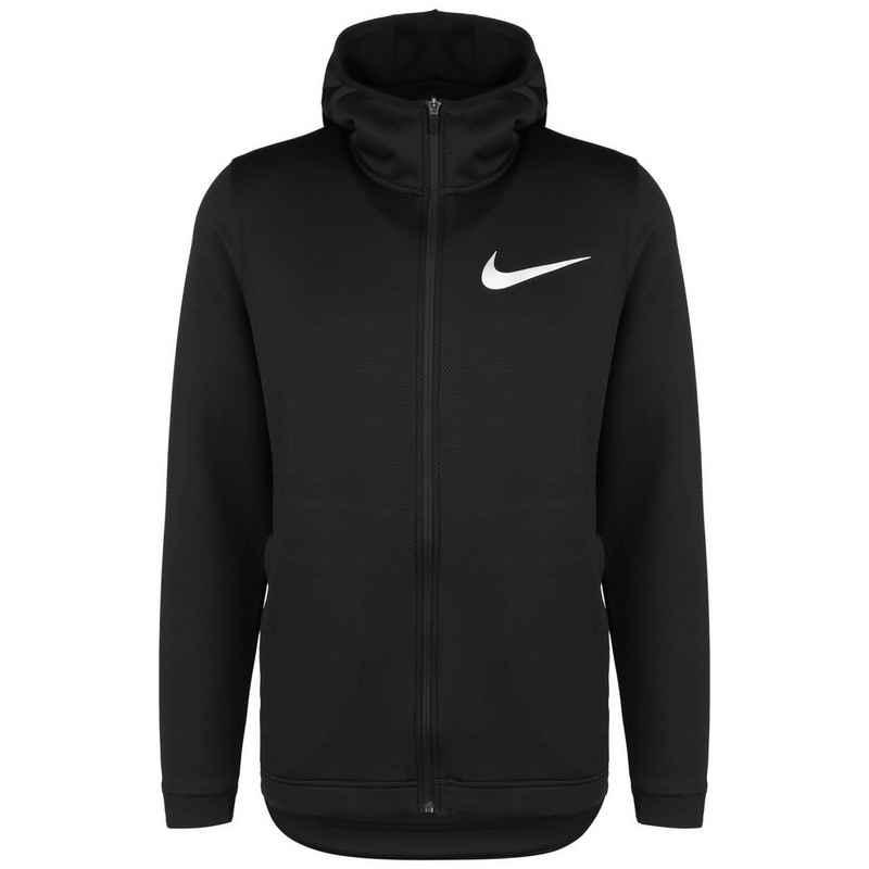 Nike Trainingsjacke »Therma Flex Showtime«