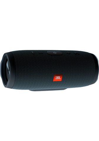 JBL Charge Essential 2 Bluetooth-Lautsprec...