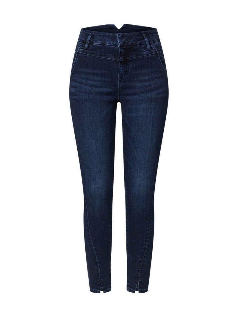 DAWN Skinny-fit-Jeans