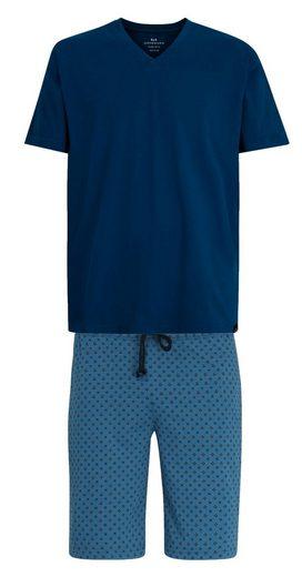 GÖTZBURG Pyjama Jersey Qualität