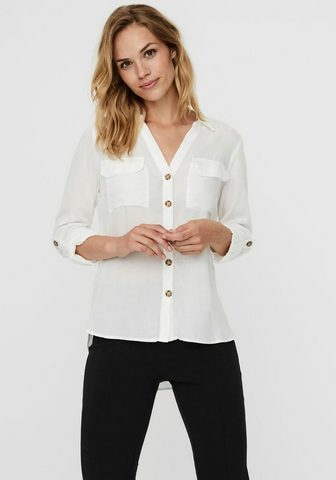 Vero Moda Marškiniai »VMBUMPY«