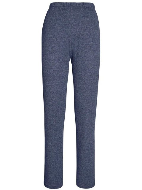 Hosen - Plantier Homewearpants › blau  - Onlineshop OTTO